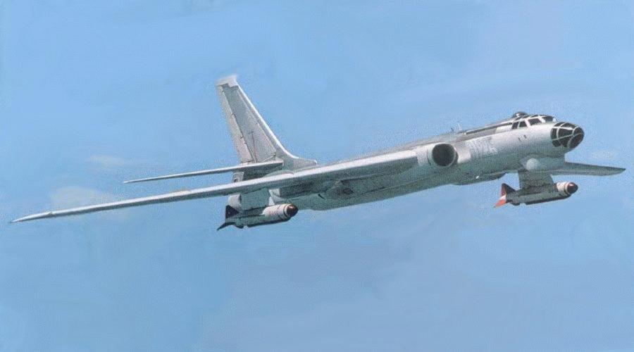https://www.fas.org/nuke/guide/china/aircraft/h-6_4.jpg
