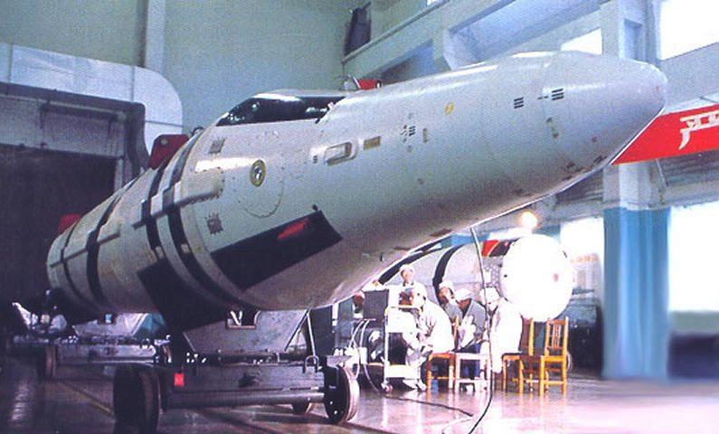 """Résultat de recherche d'images pour """"china, defense, JL-3"""""""