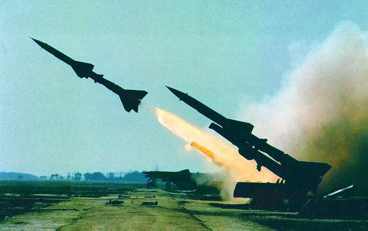 حرب أكتوبر وطنى يا أغلى hq-2_7.jpg