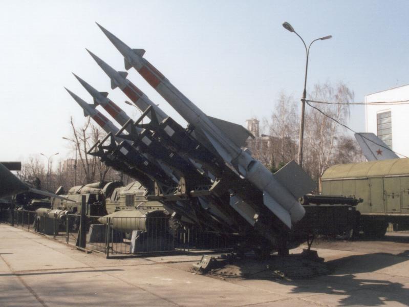 الدفاع الجوي اليمني Ru_missile_sam3_01