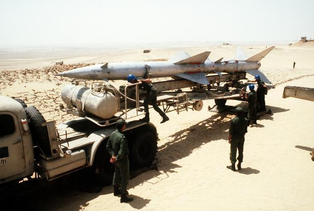 صفقات مصر التصديرية Sa-2-DFST8607554