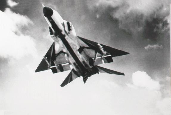 موسوعة الطائرات الروسية Su-15-flagn_p4