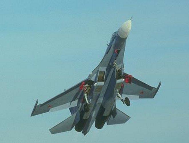 موسوعة الطائرات الروسية Su-27-34p03