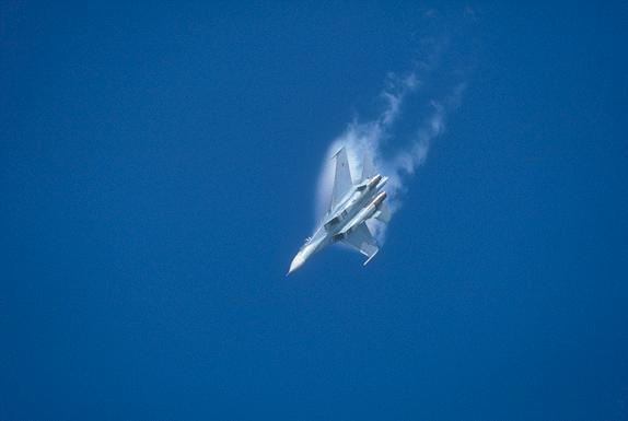 موسوعة الطائرات الروسية Su-27-34p07