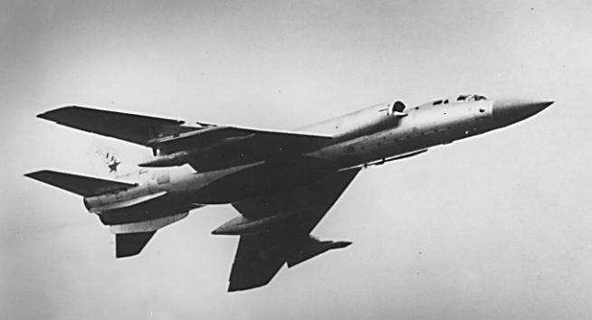 http://www.fas.org/nuke/guide/russia/airdef/tu128-1.jpg