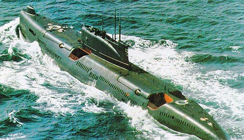 документальные фильмы подводные лодки торрент