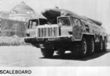 SS-12 SCALEBOARD