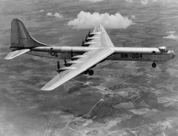 b 36 bombers wallpaper - photo #38