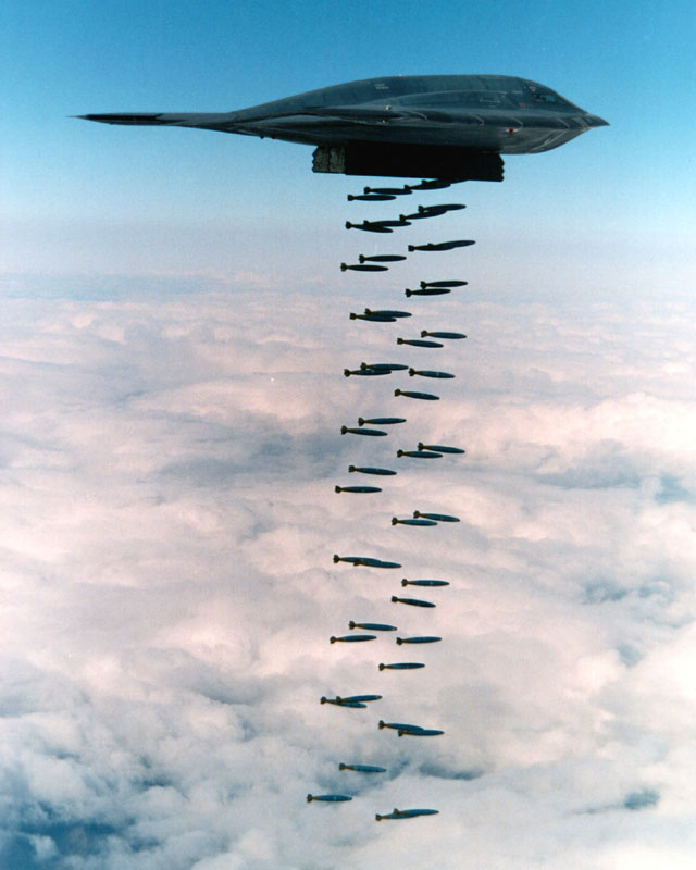 http   www fas o...B 52 Stealth Bomber