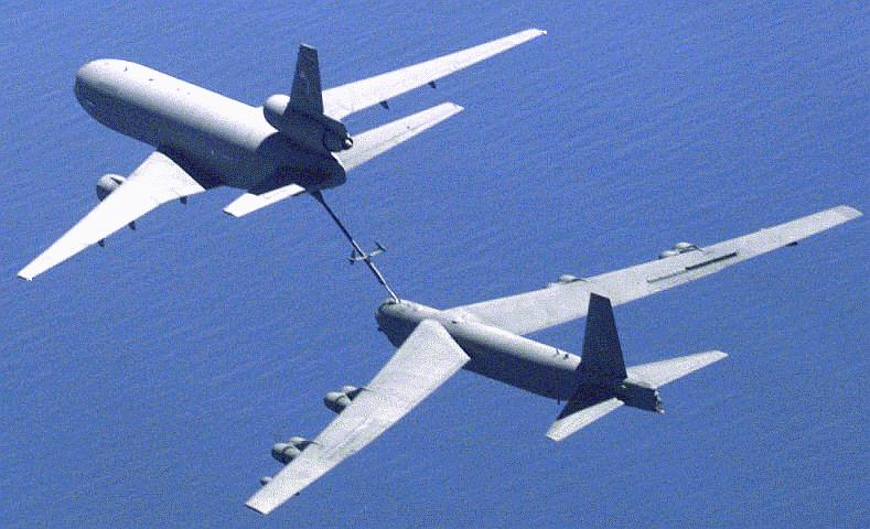 kc 10a extender united states nuclear forces rh fas org