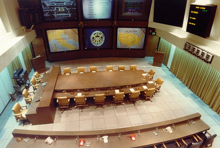 Jcs Conference Room